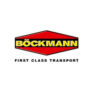 Böckmann