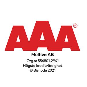Multiva-AAA
