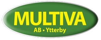 Multiva - Ett mångsidigt familjeföretag