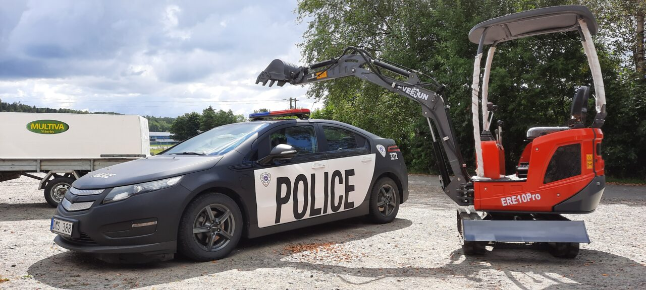 ere10+police